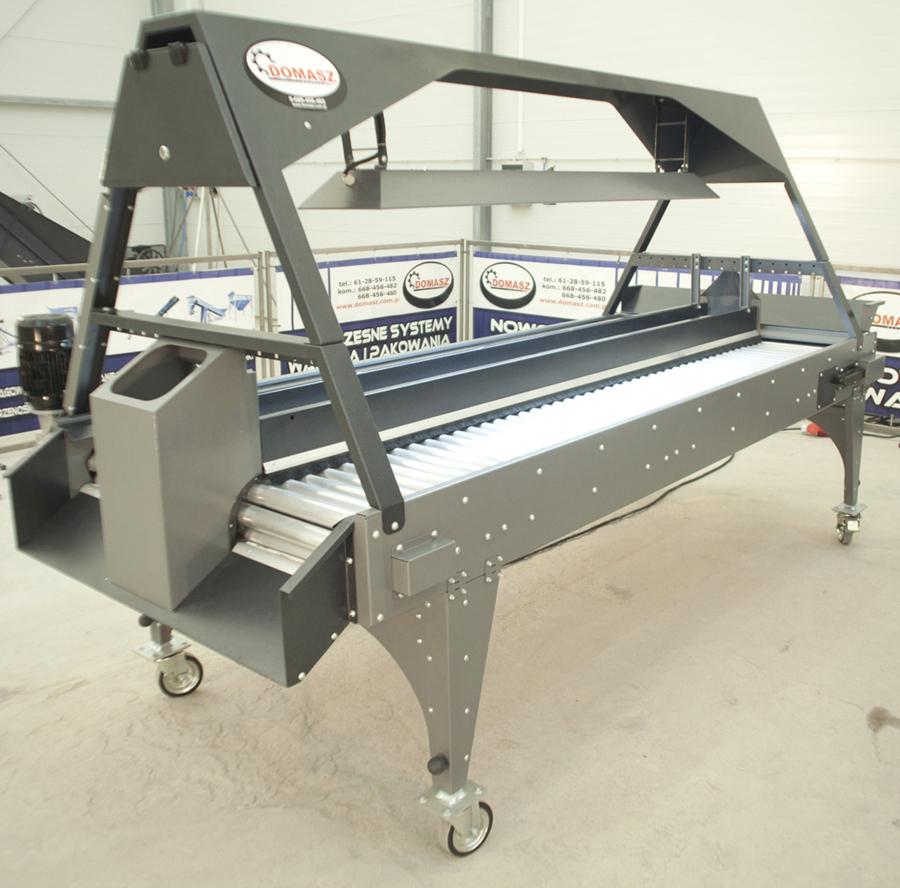 Kontrolni-stol-ST-100-2 Domasz