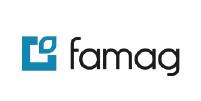 Famag logo