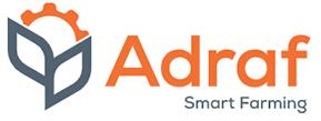 Adraf logo